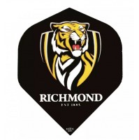 AFL Dart Flights Richmond