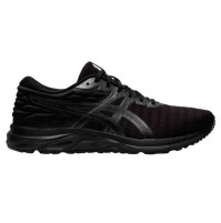 Asics Gel Excite 7 Twist M