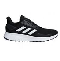 Adidas Duramo 9 M