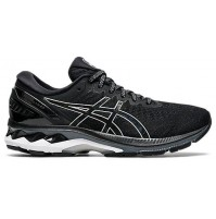 Asics Gel Kayano 27 M