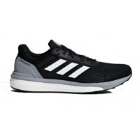 Adidas Response ST M