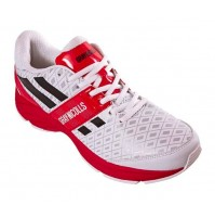 Gray Nicolls Velocity Rubber Shoes