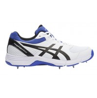 Asics Gel-100 Not Out
