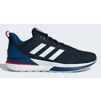 Adidas Questar TND M