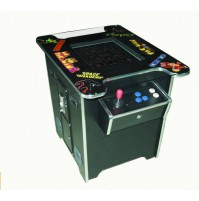 Playtable 60 in 1 LCD Game Table