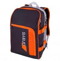 Grays Duffle Stick Bag