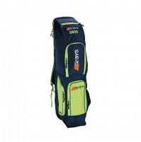 Grays G800 Stick Bag
