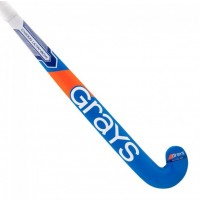 Grays GX2000 Ultrabow Hockey Stick
