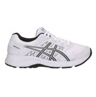 Asics Gel Contend 5 GS