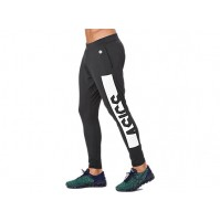 Asics Fitted Knitted Pant M