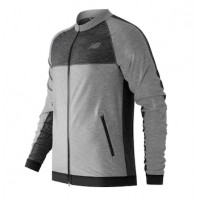 New Balance Transit Jacket