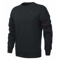 New Balance Volume Fleece Crew M