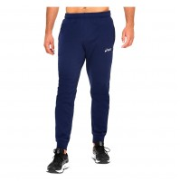 Asics Fleece Cuff Pant M