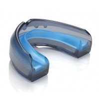 Shock Doctor Adult Utra Braces Mouthguard