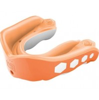 Shock Doctor Yth Gel Max Flavour Fusion Mouthguard