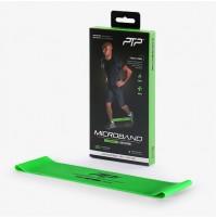 PTP Microband Medium