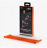 PTP Microband Heavy