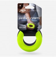 PTP Hand Grips