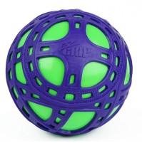 Britz Ezi-Grip Ball