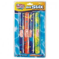 Wahu Dive Sticks
