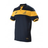 Asics Wallabies 2017 Men's Polo
