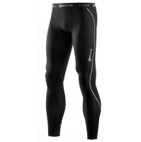 Skins DNAmic Team Men's Long Tights