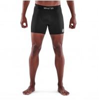 Skins Series-1 Men's Shorts