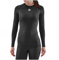 Skins Series-1 Women's Long Sleeve Top
