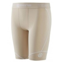 Skins DNAmic Team Youth Half Tights