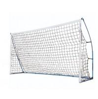Alpha Flex Goal 1.8m x 1.2m