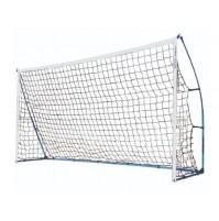 Alpha Flex Goal 3.0M x 2.0M