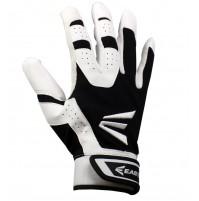 Easton HS3 Youth Batting Glove