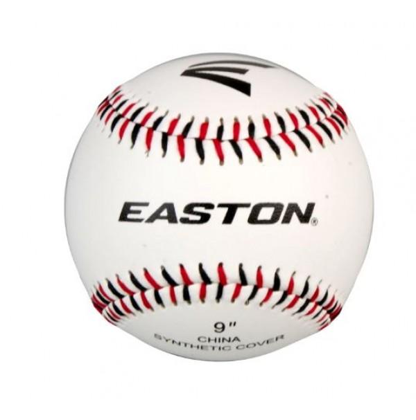 Easton STB9 Soft Core Baseball