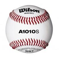 "Wilson 9"" Blemish Ball"