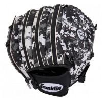 "Franklin RTP 9"" Teeball Gloves"