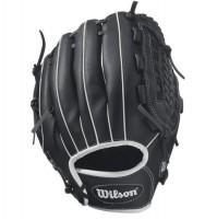 """Wilson A360 11"""" Baseball Glove"""