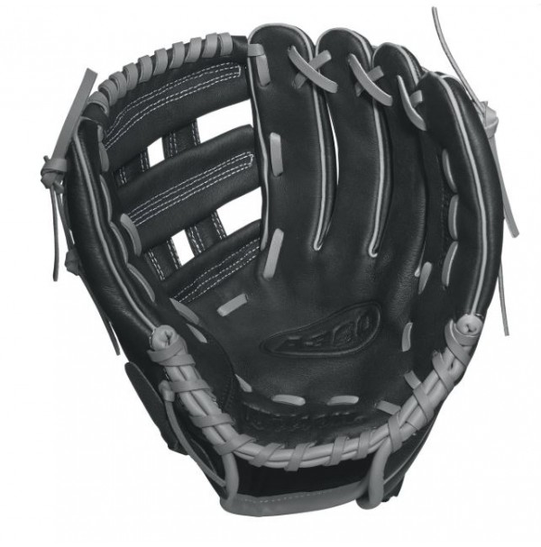"Wilson A360 11.5"" RH Baseball Glove"