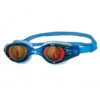 Zoggs Sea Demon Jnr Goggle