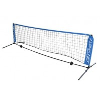 Alpha Gear 3.0M Soccer Tennis Net