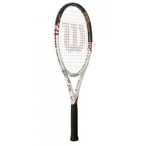 Wilson Five BLX 103 Senior Racquet