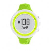 Suunto M2 Watch
