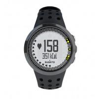 Suunto M5 Watch