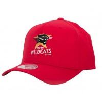 NBL Mitchell & Ness Perth Wildcats 110 Cap