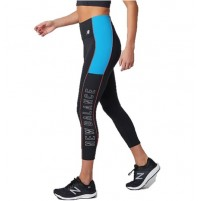 New Balance Velocity Tight