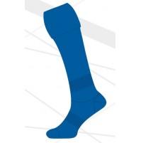 Sekem Football Socks- Royal Blue