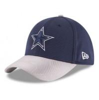 NFL New Era Dallas Cowboys Cap