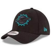 NFL New Era Miami Dolphins Cap