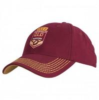 Canterbury QLD Maroons Cap