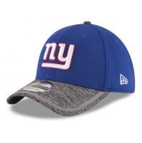 NFL New Era New York Giants Cap