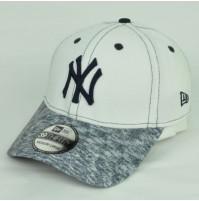 MLB New York Yankees New Era Cap